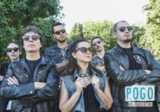 POGO! Banda de Covers ROCK NACIONAL