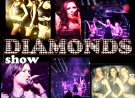 Show de Covers – DIAMONDS SHOW!