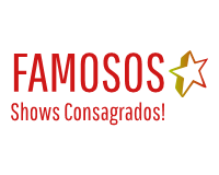 FAMOSOS Shows Consagrados