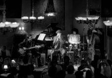 VINTAGE TUNES blues & jazz